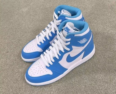 unc-air-jordan-1-retro-high-og-1.jpg
