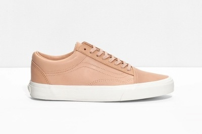 vans-other-stories-spring-summer-2015-pack-01.jpg
