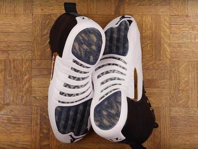 wings-air-jordan-12-review-9.jpg