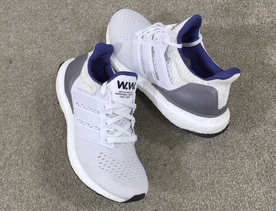 wood-wood-adidas-ultra-boost-white-blue.jpg