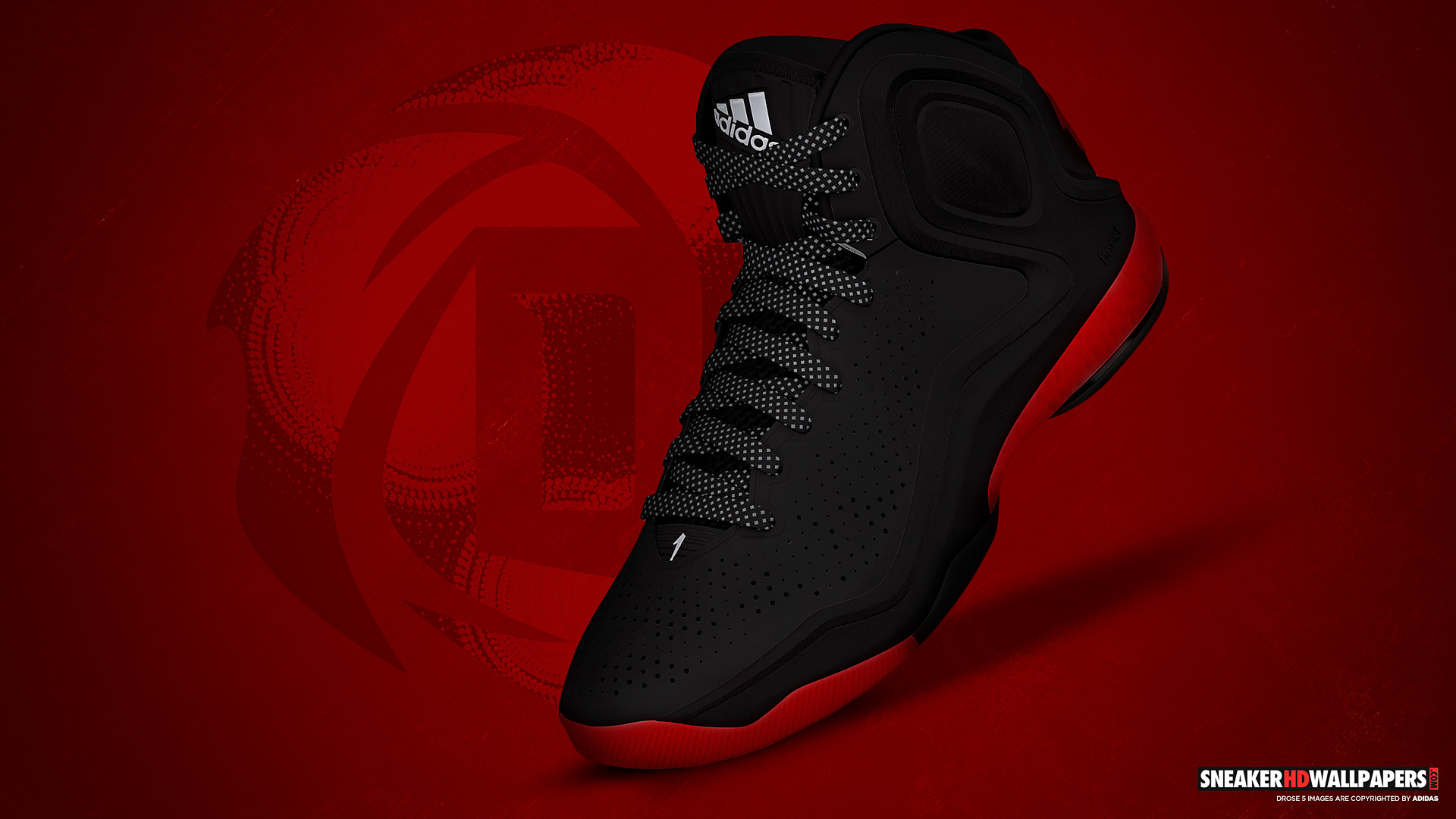 Nike Quotes Wallpaper Hd Basketball Sneakerhdwallpapers Com Your Favorite Sneakers In Hd And