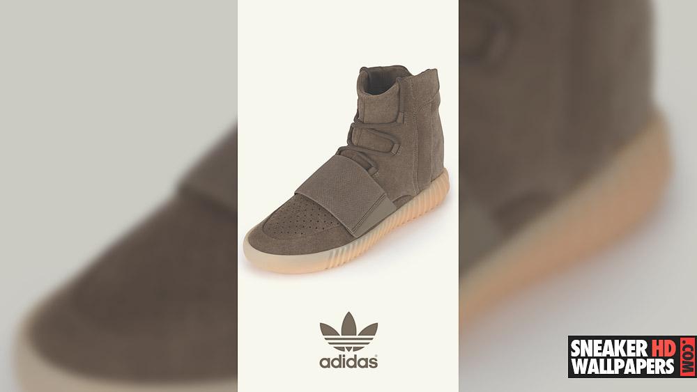 James Harden Wallpaper Hd Sneakerhdwallpapers Com Your Favorite Sneakers In Hd And