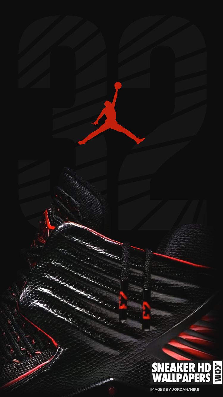 Hd Supreme Wallpaper Iphone X Sneakerhdwallpapers Com Your Favorite Sneakers In 4k