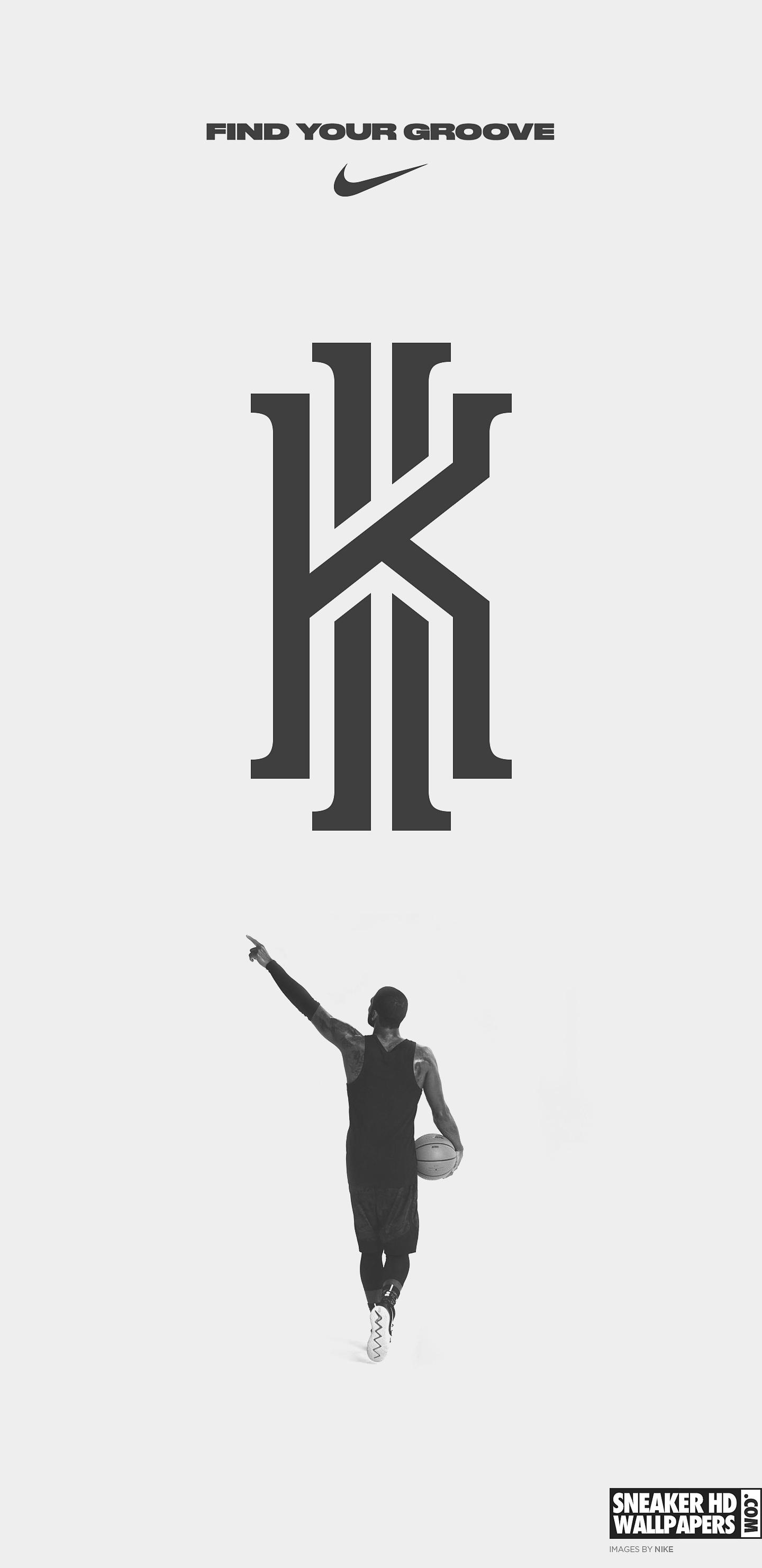 Adidas Logo Wallpaper Iphone Sneakerhdwallpapers Com Your Favorite Sneakers In Hd And