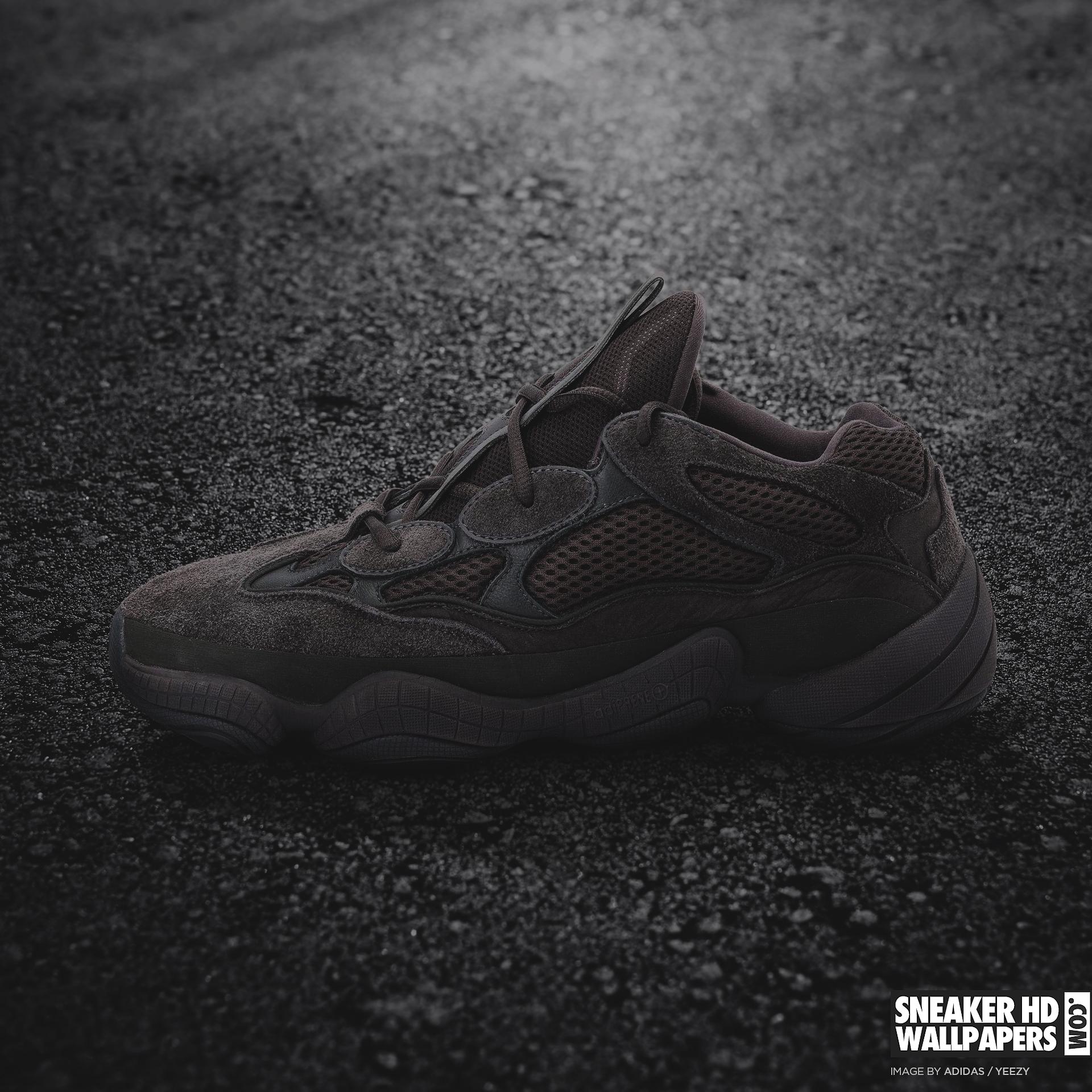 Kanye Wallpaper Iphone X Sneakerhdwallpapers Com Your Favorite Sneakers In Hd And