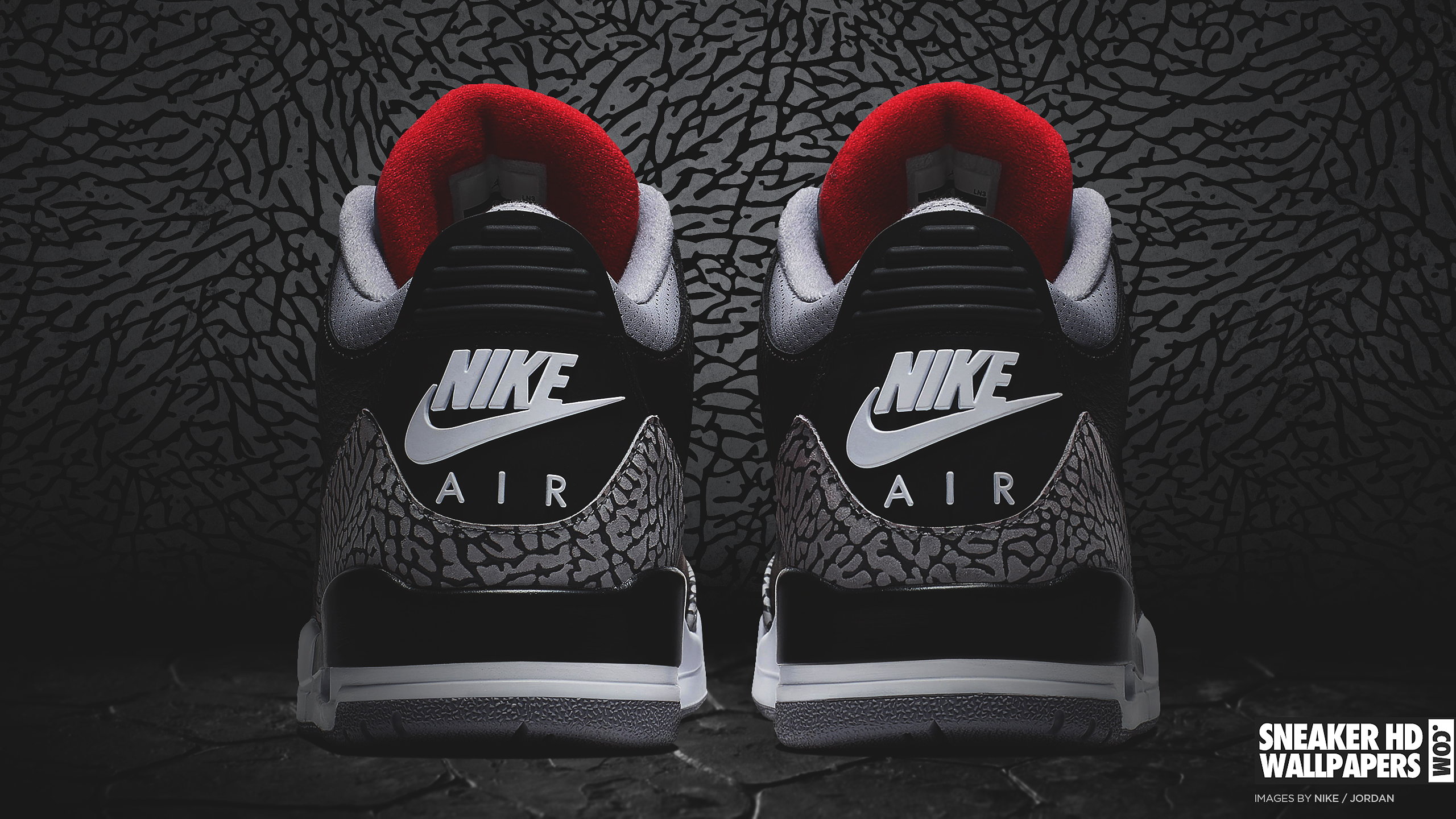 sneakers 3 wallpapers