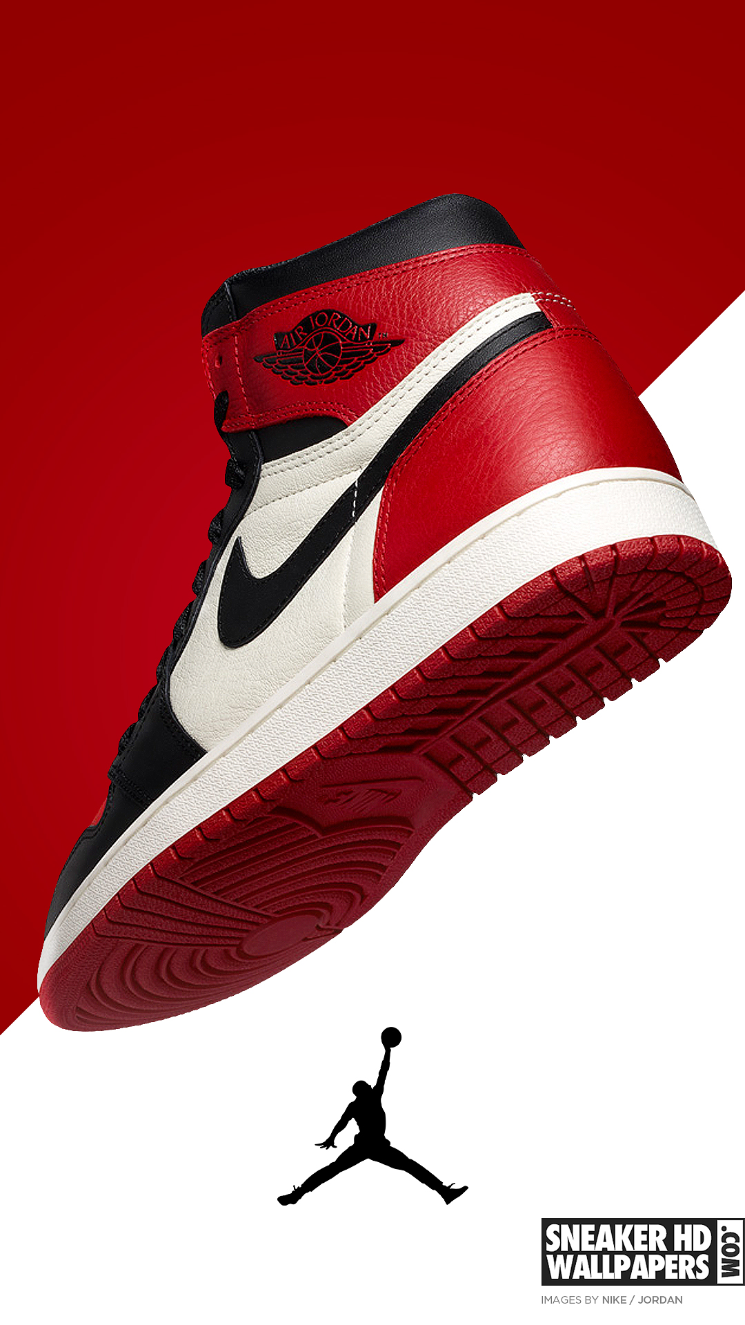 Your Favorite Sneakers In HD And