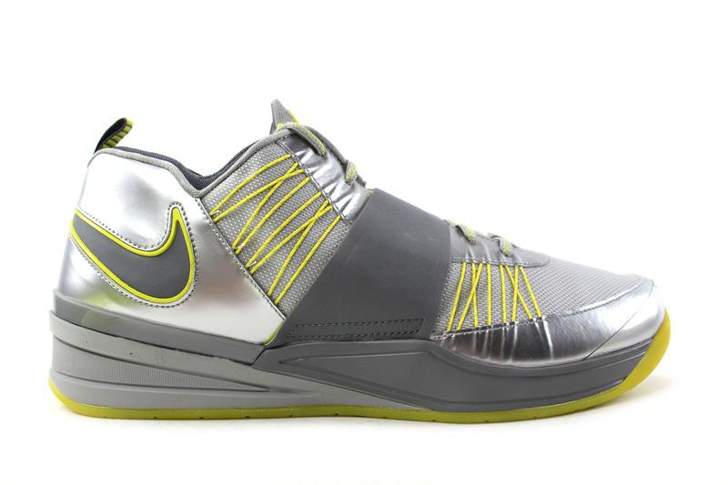Nike Zoom Revis Oregon Ducks - 10 Best Oregon Ducks Sneakers of All Time