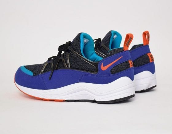 air-huarache-light-ultramarine-1