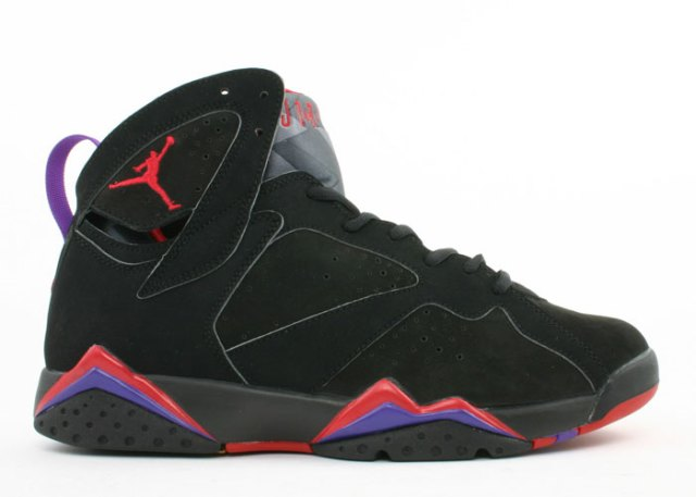air-jordan-7-vii-retro-blackdark-charcoal-true-red