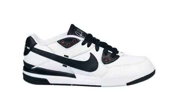 """Nike SB P-Rod 3 """"White/Black"""""""