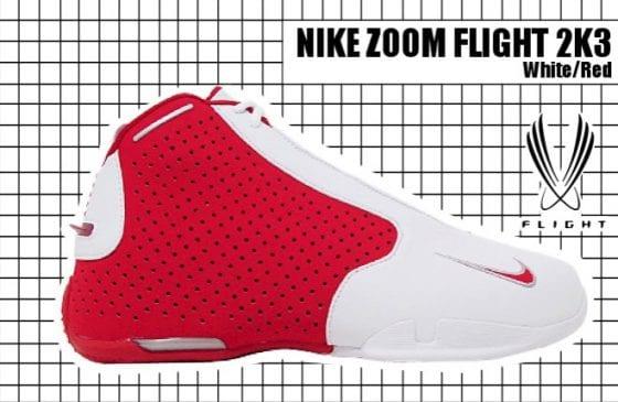 zoom 2k3