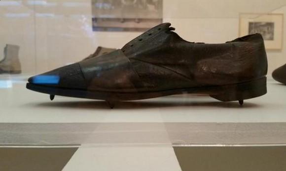 rise-of-sneaker-culture1-e1436665504826