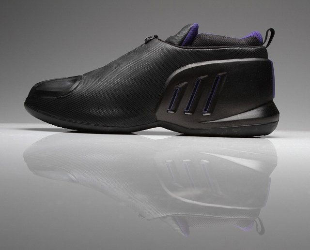 Adidas Kobe Three - Unreleased Image via SC