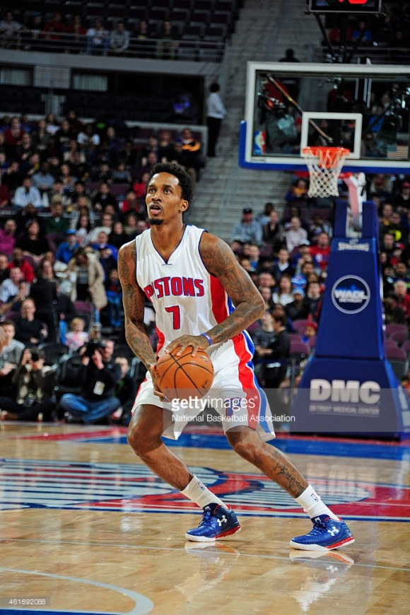 brandon jennings under armour
