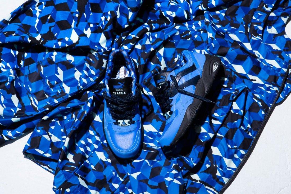 xlarge-x-puma-r698-blue-black