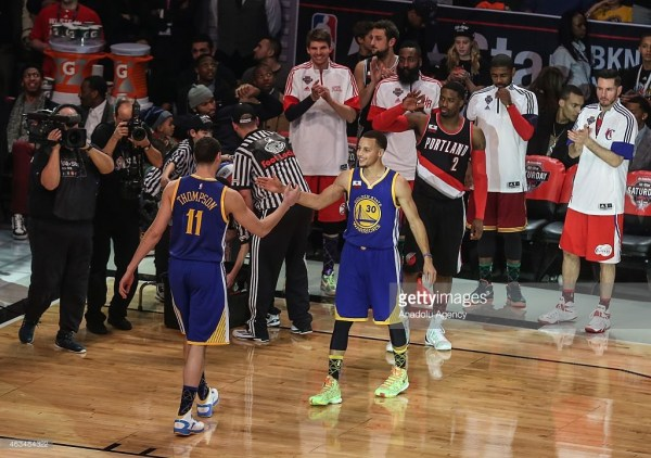 stephen curry 2015 3-point contest 4