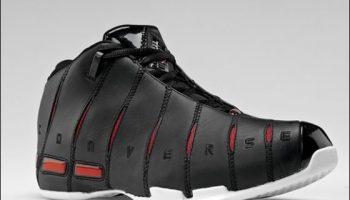 f3a69c562d1 Miami Heat Star Dwyane Wade Turns 33 - Sneaker History