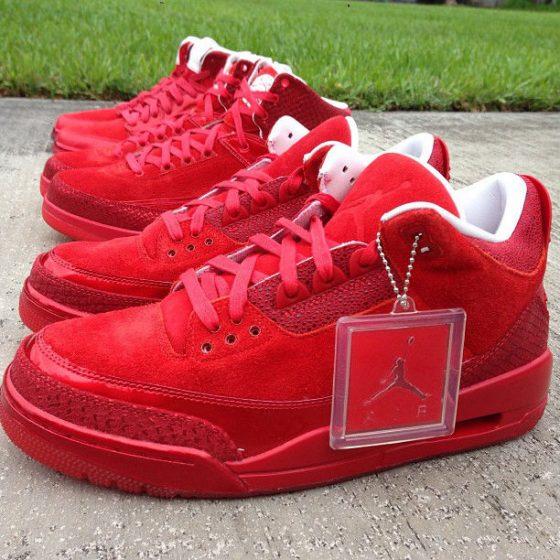 d28be5b5ce9e True Legends of Rarity - Sneaker History