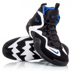 Nike Air Go LWP Original Colorway (Retro Shown)