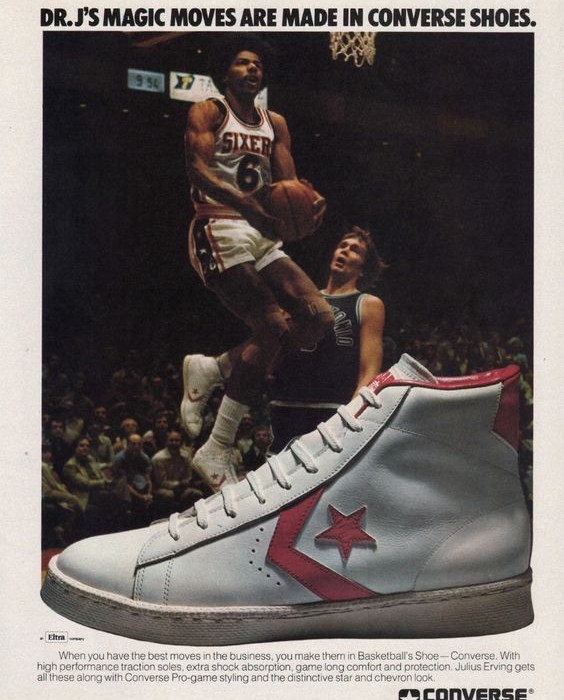 The 1984 Slam Dunk Championship