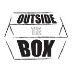Sneaker Pods - Outside The Box