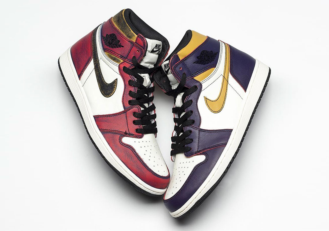 AIR-JORDAN-1-SB-CD6578-507-RELEASE-DATE-LAKERS-CHICAGO