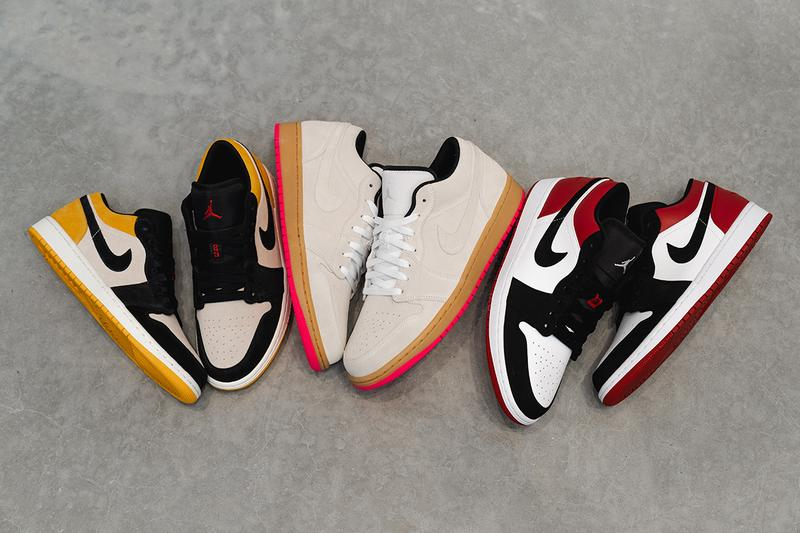 https---hypebeast.com-image-2019-03-air-jordan-1-low-skating-inspired-release-information-1