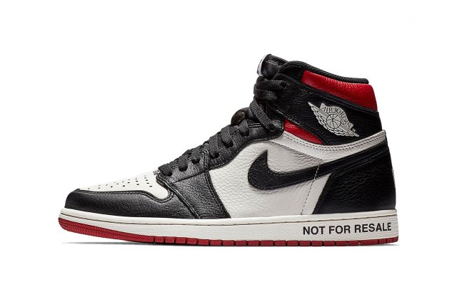 air-jordan-1-not-for-resale-sail-black-varsity-red-release-date-1