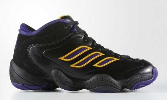 Vaticinador leyendo colonia  The Best Kobe Bryant Signature Sneakers | Sneaker History - Podcast, News,  Merch, and Culture