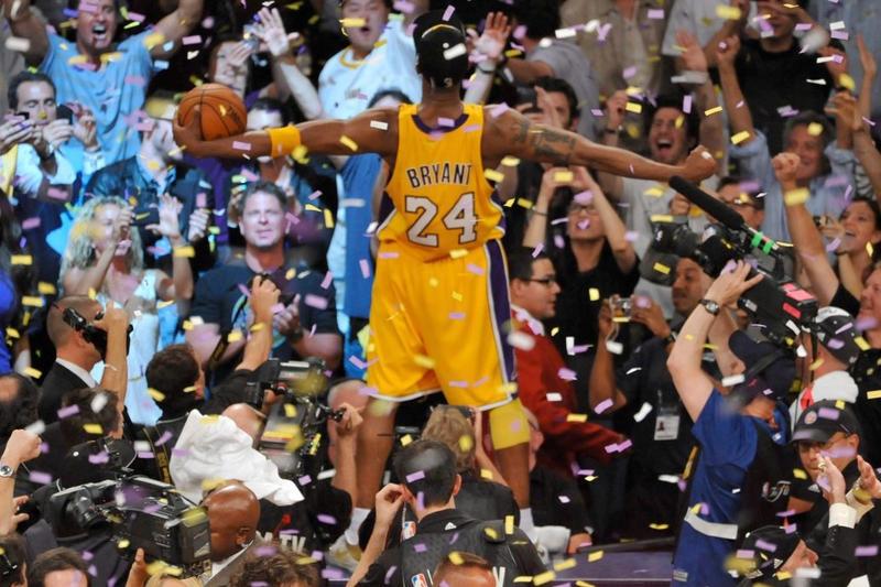 best kobes for basketball