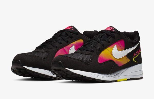 Nike Air Skylon 2 Retro