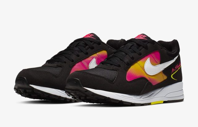 Nike Air Skylon 2 Retro