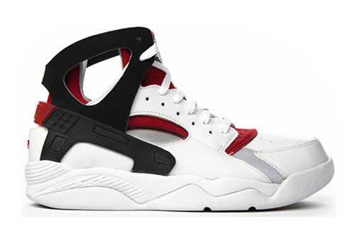 Nike Air Huarache Basketball