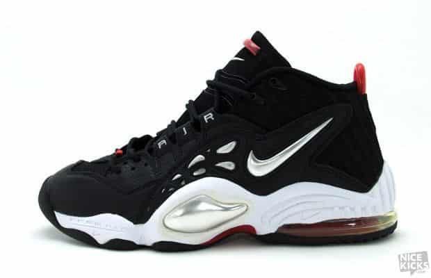 Nike Air MZ3