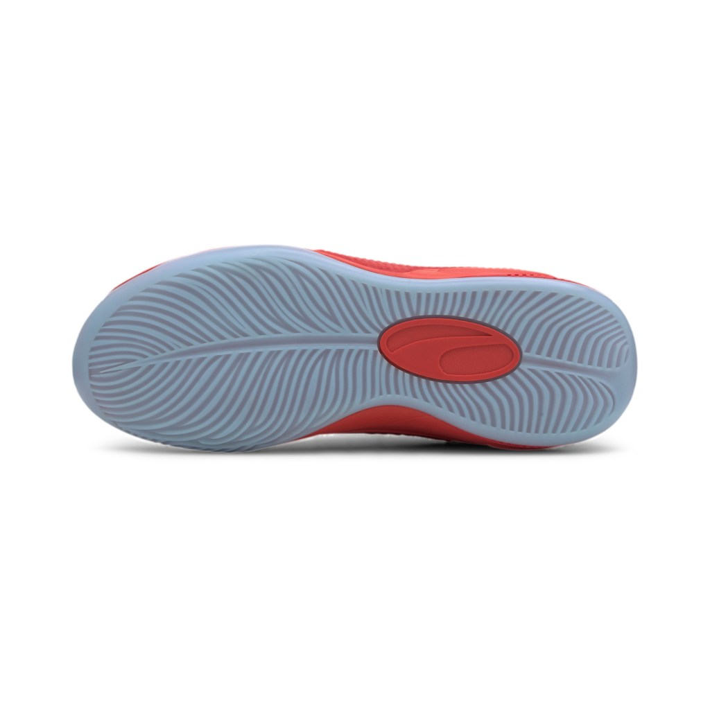 RS-Dreamer outsole.