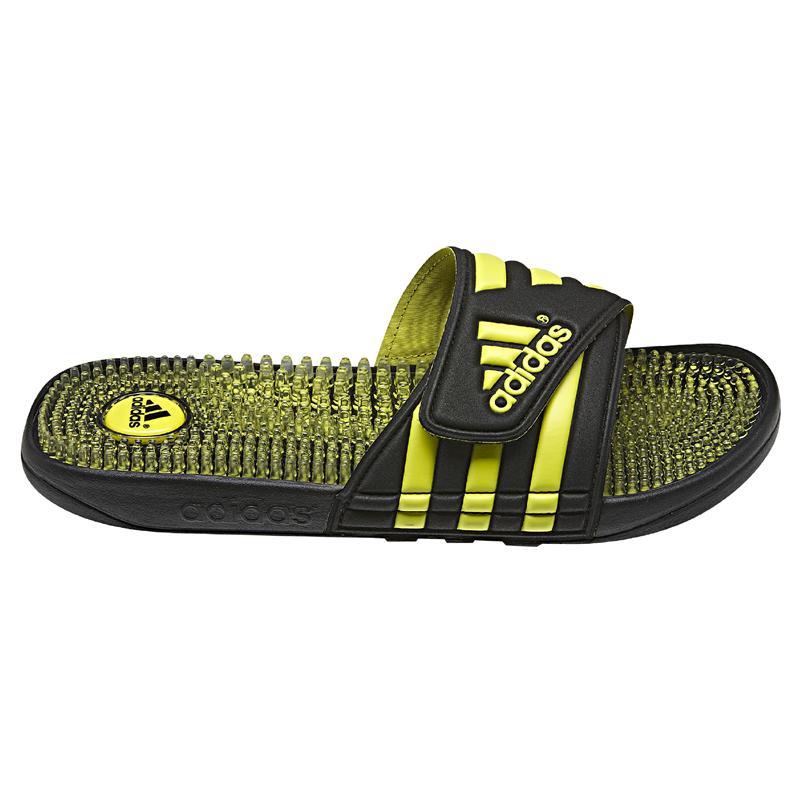 Keen Trail Sandals