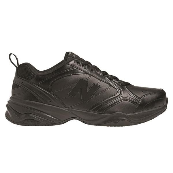 Men' Balance Slip-resistant 626