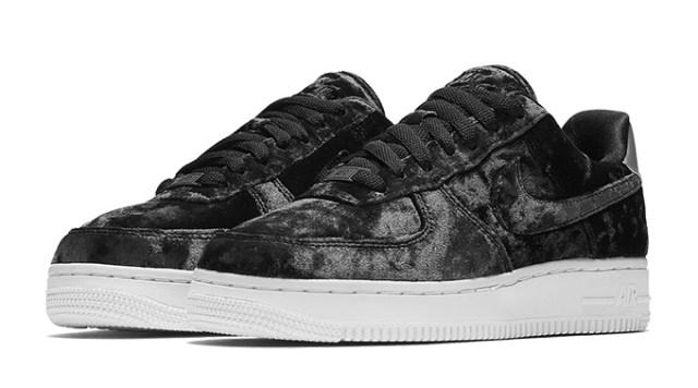 Nike-Air-Force-1-07-Premium-1