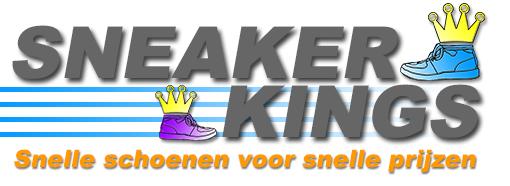 Sneakerkings.nl