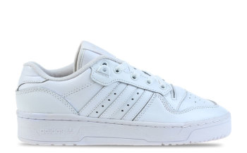 adidas Rivalry Low Wit Dames