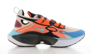 Nike Signal D/MS/X Multi Heren
