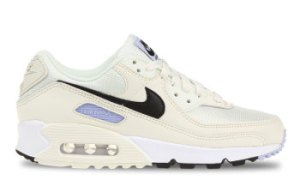 Nike Air Max 90 Créme Dames