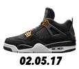 Jordan 4 Royalty Release Date