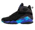 Jordan 8 Aqua Release date