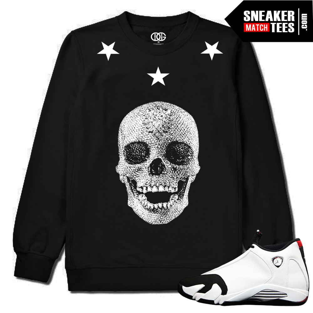 010000f4d08833 Black Toe 14s Sneaker Tees