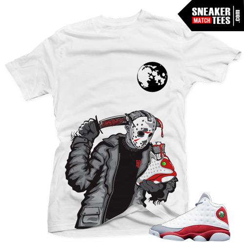 cc5ab0fb9926ca Grey-toe-13s-matching-sneaker-tees-sneaker-match-