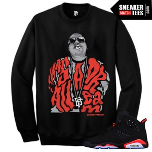 Sneaker-inspired-shirts-sweaters-streetwear-crewnecks-to-match-the-infrared-6s-jordan-retro-6-Infrared