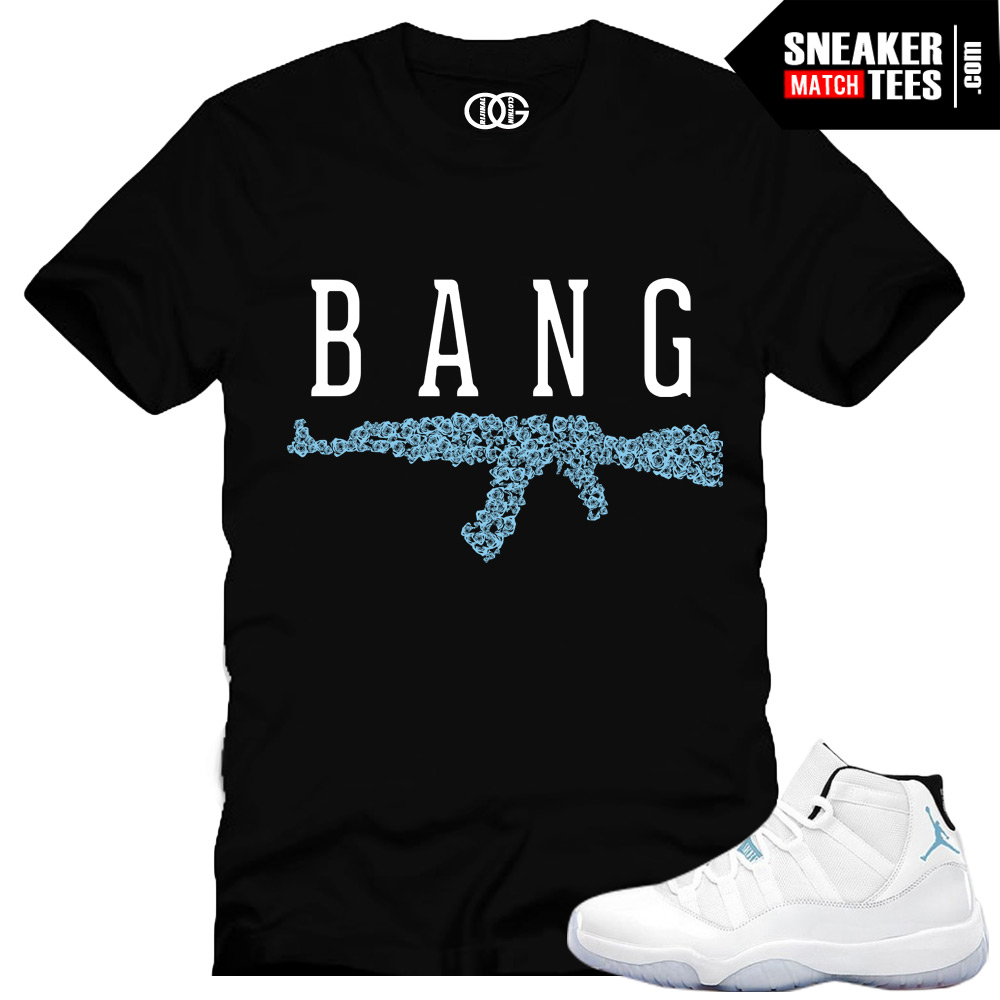 Legend-blue-11-shirts-to-match-Jordan-Retro-11-Legend-Blue-Clothing