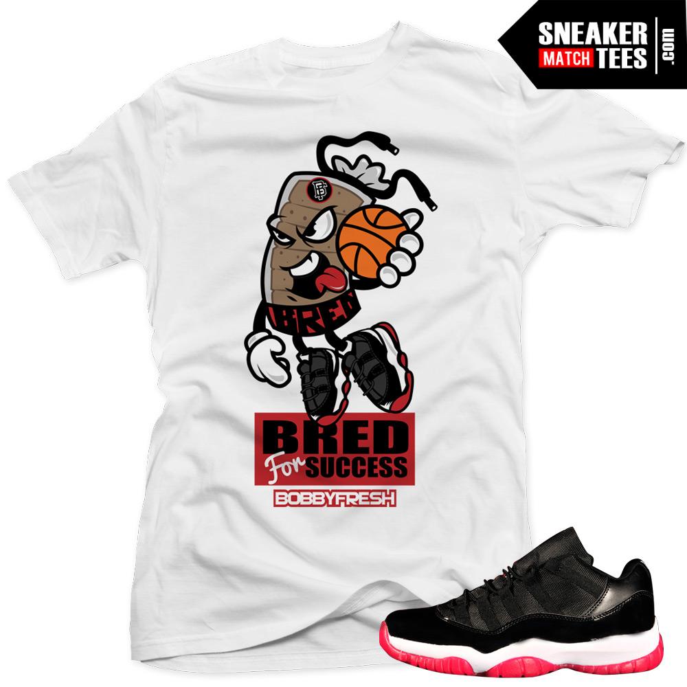db0c32ffb78a52 Online-Shopping-Streetwear-clothing-Street-style-clothing-Jordan-. Bred 11  Lows. Jordan 11 Bred matching Sneaker ...